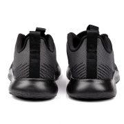Adidas Fluidstreet (FY8094) Мъжки Маратонки