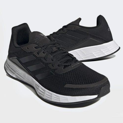 Adidas Duramo Sl (FY8113) Мъжки Маратонки