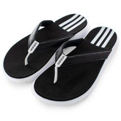 Adidas Comfort Flip Flop (FY8656) Дамски Джапанки