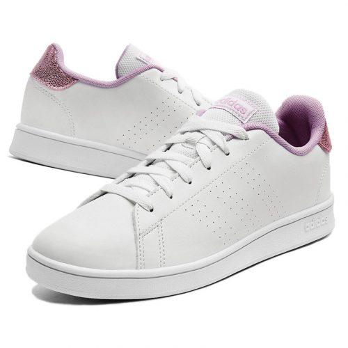 Adidas Advantage K (FY8874) Юношески Маратонки