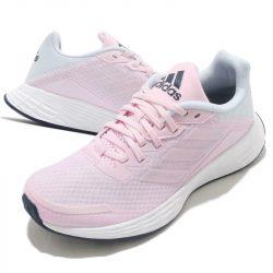Adidas Duramo SL K (FY8892) Юношески Маратонки