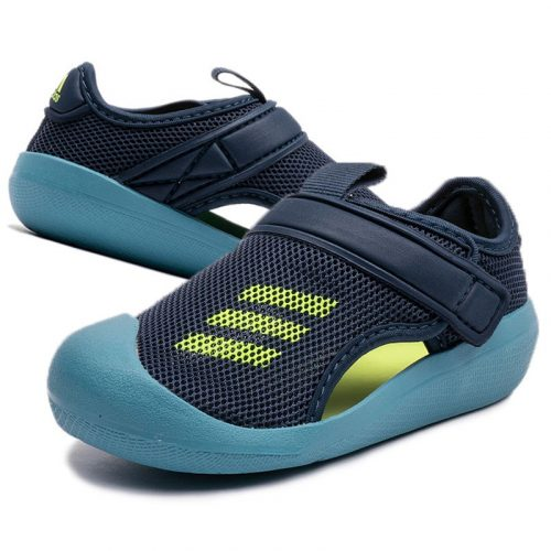 Adidas Altaventure Ct I (FY8933) Детски сандали
