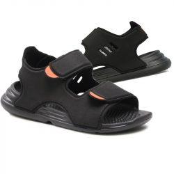 Adidas Swim Sandal C (FY8936) Детски сандали