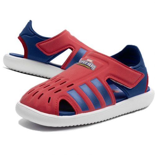 Adidas Water Sandal I (FY8942) Детски Сандали