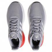 Adidas Response SR (FY9152) Мъжки Маратонки