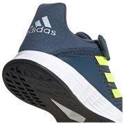Adidas Duramo SL C (FY9167) Детски Маратонки
