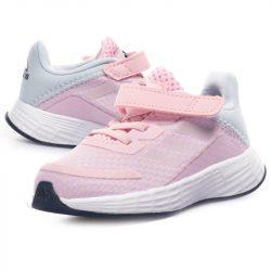 Adidas Duramo SL I (FY9175)