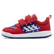 Adidas Tensaur I (FY9193) Детски Маратонки
