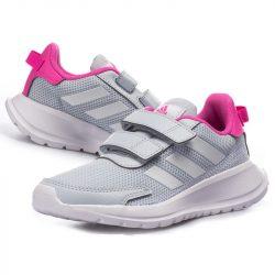 Adidas Tensaur Run C (FY9197) Детски Маратонки