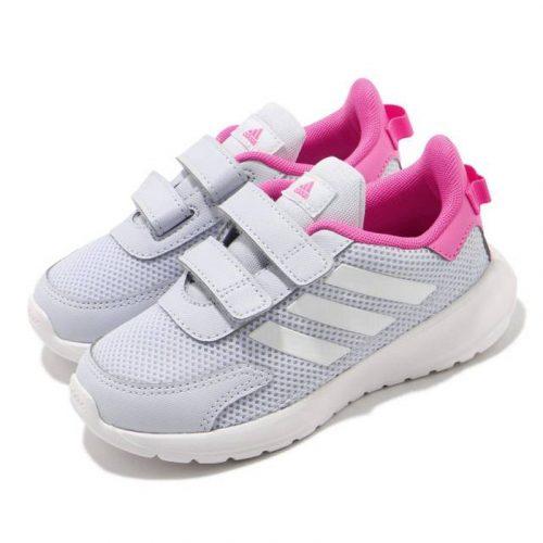 Adidas Tensaur Run I (FY9200) Детски Маратонки