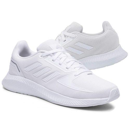 Adidas Runfalcon 2.0 K (FY9496)