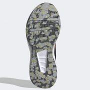 Adidas Runfalcon 2.0 K (FY9500)