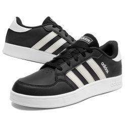 Adidas Breaknet K (FY9507) Юношески Маратонки