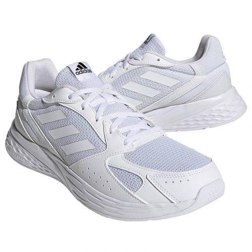 Adidas Response Run (FY9577) Мъжки Маратонки