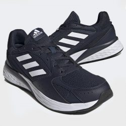 Adidas Response Run (FY9578) Мъжки Маратонки