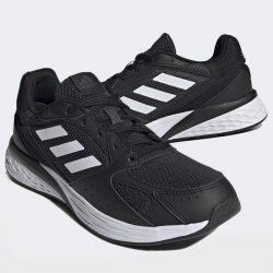 Adidas Response Run (FY9580) Мъжки Маратонки