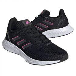 Adidas Runfalcon 2.0  (FY9624) Дамски Маратонки