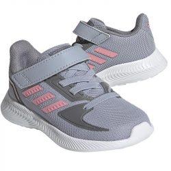 Adidas Runfalcon 2.0 I (FZ0095) Детски Маратонки