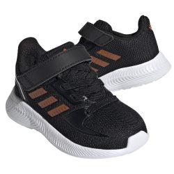 Adidas Runfalcon 2.0 I (FZ0098) Детски Маратонки