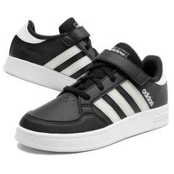 Adidas Breaknet C (FZ0105) Детски Маратонки