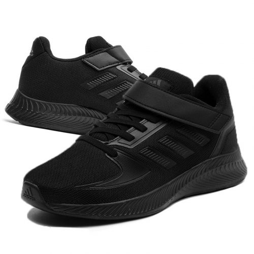 Adidas Runfalcon 2.0 C (FZ0114) Детски Маратонки