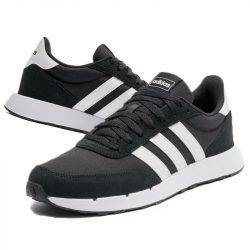 Adidas Run 60s 2.0 (FZ0961) Мъжки Маратонки