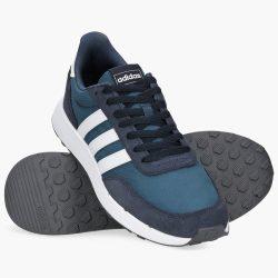 Adidas Run 60s 2.0 (FZ0962) Мъжки Маратонки