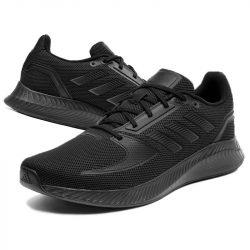 Adidas Runfalcon 2.0 (FZ2808) Мъжки Маратонки