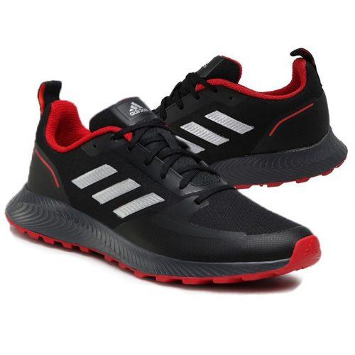 Adidas Runfalcon 2.0 TR (FZ3577) Мъжки Маратонки