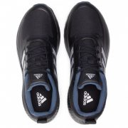Adidas Runfalcon 2.0 TR (FZ3578) Мъжки Маратонки