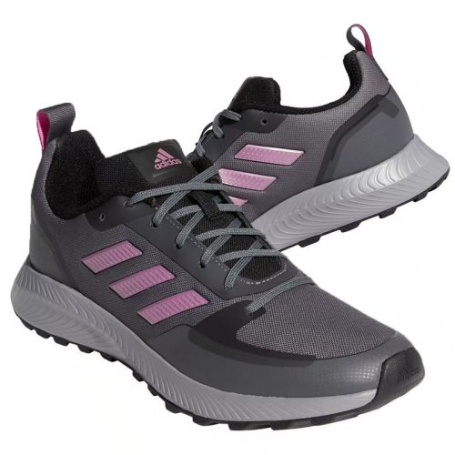 Adidas Runfalcon 2.0 TR (FZ3584) Дамски Маратонки