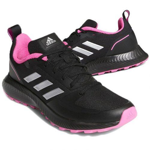 Adidas Runfalcon 2.0 TR (FZ3585) Дамски Маратонки