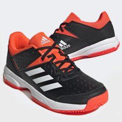 Adidas Court Stabil Jr (FZ4656) Юношески Маратонки