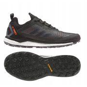 Adidas Terrex Agravic Flow (G26100) Мъжки Маратонки