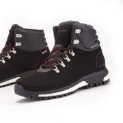 Adidas Terrex Pathmaker Cp (G26455)