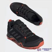 Adidas Terrex AX3 (G26564) Мъжки Маратонки
