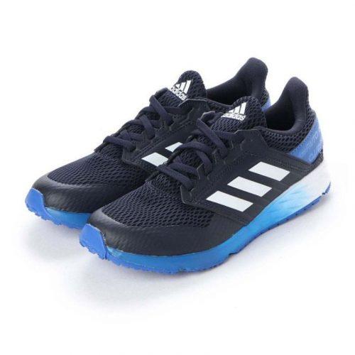 Adidas Fortafaito K Legink (G27390)