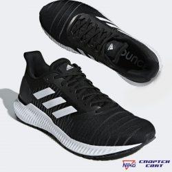 Adidas Solar Rise (G27772) Мъжки Маратонки