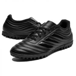 Adidas Copa 20.4 TF (G28522) Мъжки Стоножки