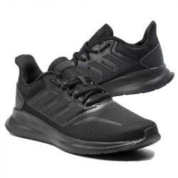 Adidas Runfalcon M (G28970)