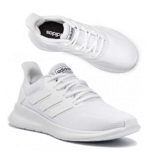 Adidas Runfalcon M (G28971)