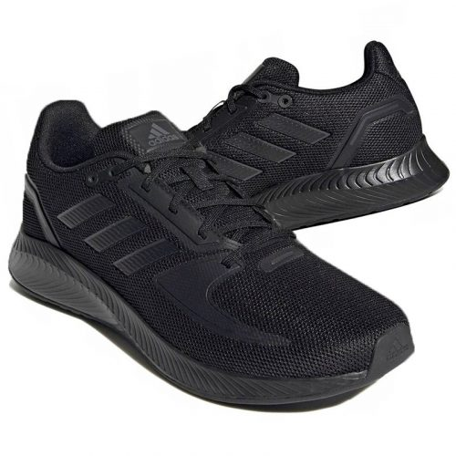Adidas Runfalcon 2.0 (G58096) Мъжки Маратонки