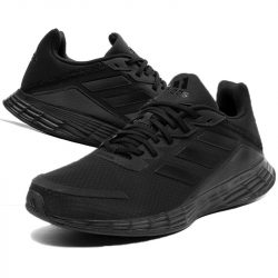 Adidas Duramo Sl (G58108) Мъжки Маратонки