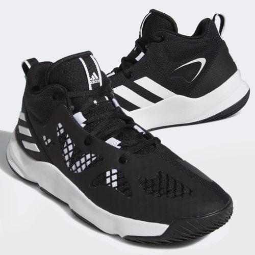 Adidas PRO N3XT 2021 M (G58892) Мъжки Кецове