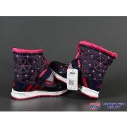Adidas Fm Girls Zambat C G62277