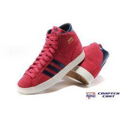 Adidas Basket Profi W (G95658) Дамски Кецове