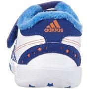 Adidas Rumala AC I  (G96029)