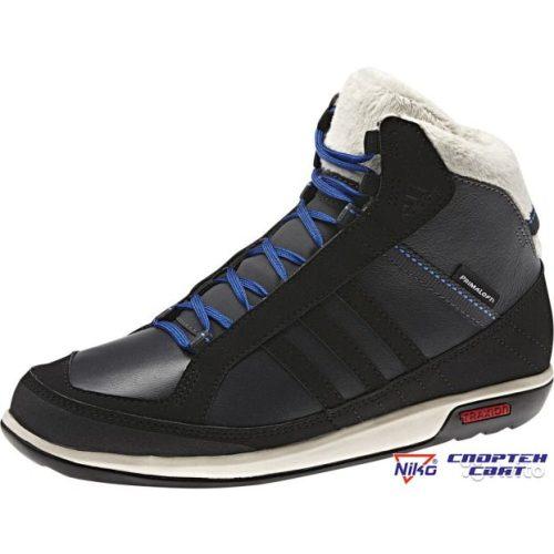 Adidas Choleah Sneaker (G97347)