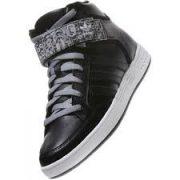 Adidas VARIAL MID M Men (G98139) Мъжки Кецове