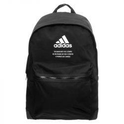 Adidas Classic Twill Fabric (GD2610) Раница